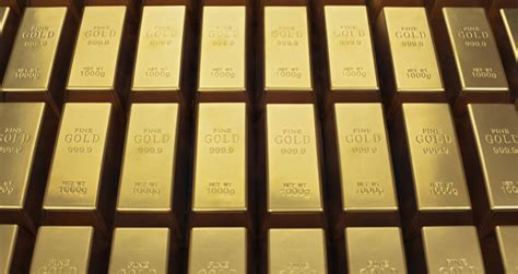 GOLD (noun) definition and synonyms | Macmillan Dictionary