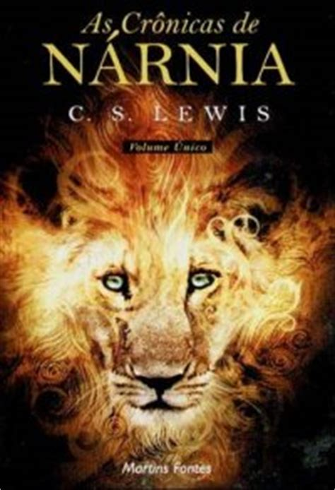 The Chronicles of Narnia single volume   The Chronicles of