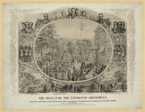 America's First Civil Rights Act - President Lincoln's