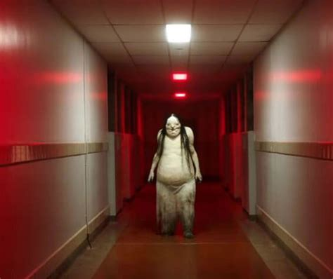 Scary Stories To Tell In The Dark Movie Review   Horror