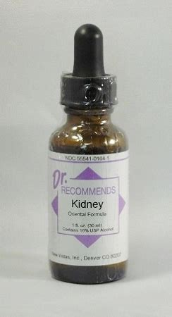 Natural Home Remedy for Kidney's   Kidney Homeopathic (1