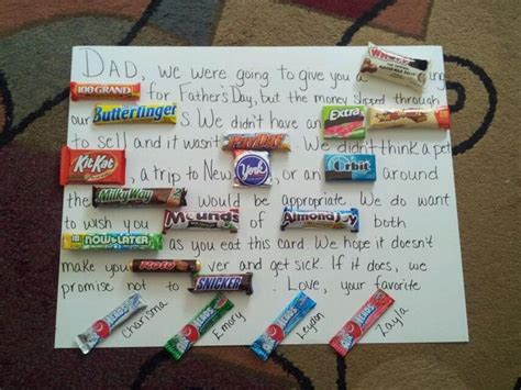 Pin by Lindsey Blanchard on gifts | Fathers day crafts