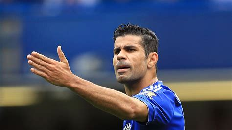 Chelsea on top of the salary table as wages rise at