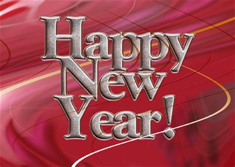 Image: Happy New Years PowerPoint Background   Happy New