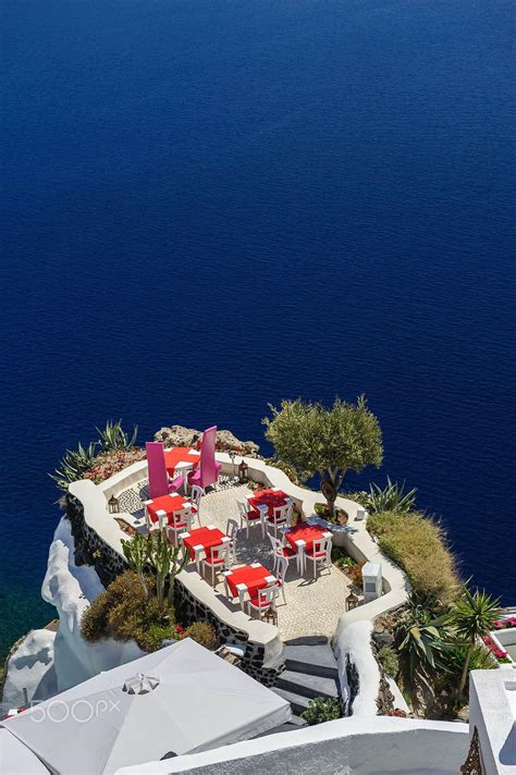 greece luxury vacations best places to visit