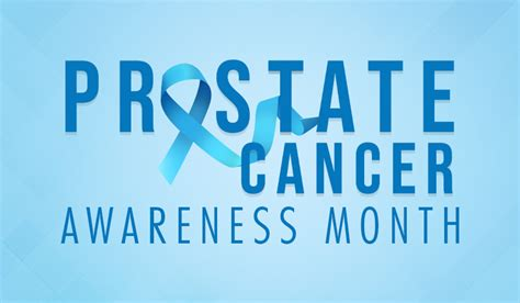 What You Should Know About Prostate Cancer - Vital Imaging