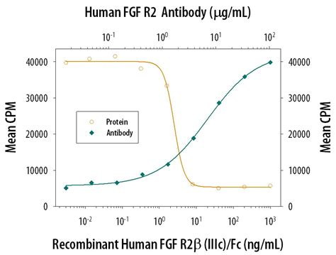 Search for FGFR2: R&D Systems