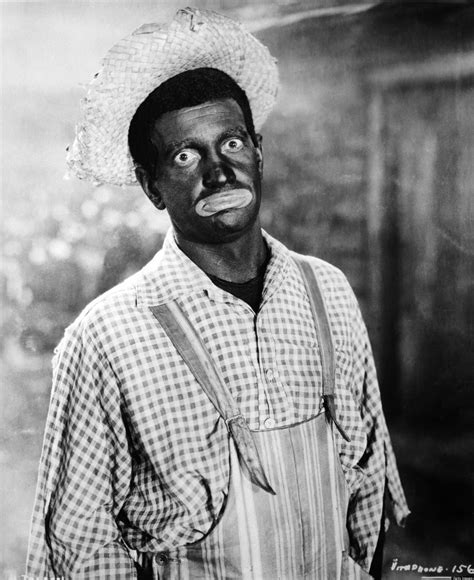 """Challenging """"Blackface"""" Is Not Quebec-Bashing 