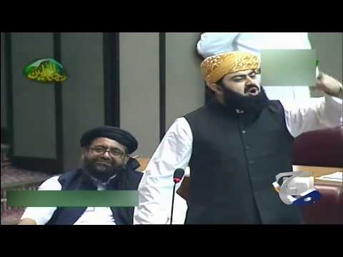 Maulana Diesel Funny Pics and Images ~ Snipping World!